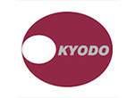 Image: Kyodo News - General Incorporated Association